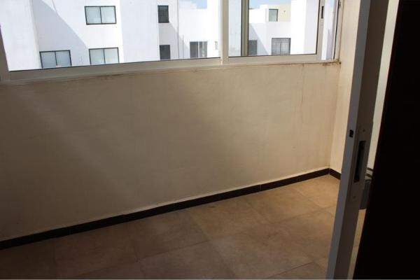 Foto de casa en venta en avenida del ferrocarril 2207, san agustín calvario, san pedro cholula, puebla, 7149457 No. 06