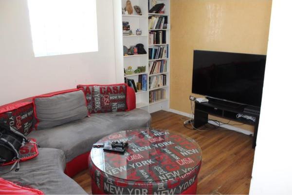 Foto de casa en venta en avenida del ferrocarril 2207, san agustín calvario, san pedro cholula, puebla, 7149457 No. 09