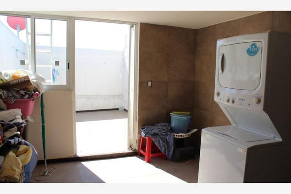 Foto de casa en venta en avenida del ferrocarril 2207, lázaro cárdenas, san pedro cholula, puebla, 7149457 No. 05