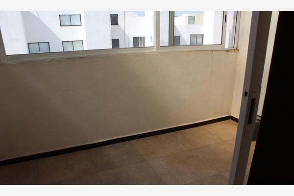Foto de casa en venta en avenida del ferrocarril 2207, lázaro cárdenas, san pedro cholula, puebla, 7149457 No. 06