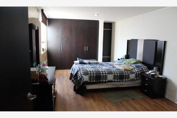 Foto de casa en venta en avenida del ferrocarril 2207, lázaro cárdenas, san pedro cholula, puebla, 7149457 No. 08
