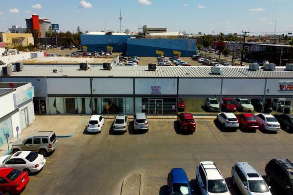 Foto de local en renta en avenida del hospital y libertad , centro cívico, mexicali, baja california, 0 No. 04