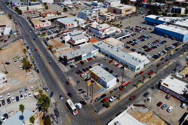 Foto de local en renta en avenida del hospital y libertad , centro cívico, mexicali, baja california, 0 No. 11