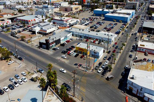 Foto de local en renta en avenida del hospital y libertad , centro cívico, mexicali, baja california, 0 No. 12