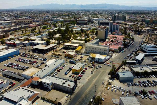 Foto de local en renta en avenida del hospital y libertad , centro cívico, mexicali, baja california, 0 No. 14