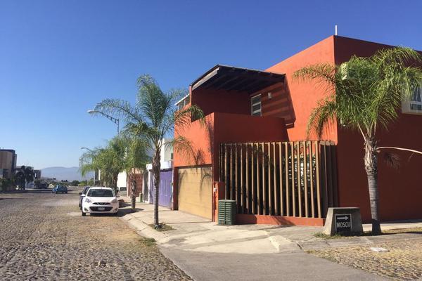 Foto de casa en venta en avenida del lago 1015, real santa fe, villa de álvarez, colima, 9936755 No. 13