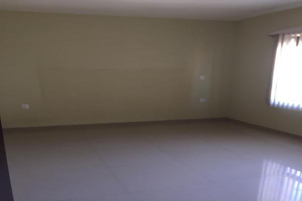 Foto de casa en venta en avenida del lago 1015, real santa fe, villa de álvarez, colima, 9936755 No. 16