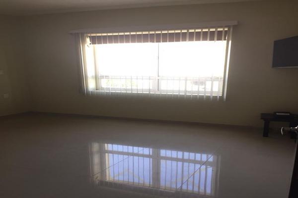 Foto de casa en venta en avenida del lago 1015, real santa fe, villa de álvarez, colima, 9936755 No. 18