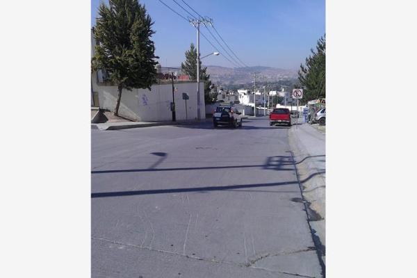 Foto de casa en venta en avenida del león 58, urbi villa del rey, huehuetoca, méxico, 5819396 No. 12