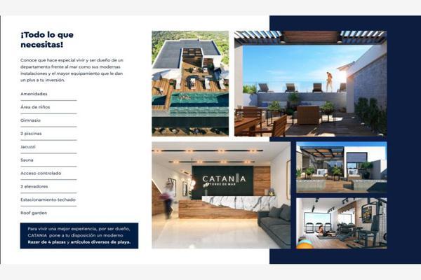 Foto de departamento en venta en avenida del mar 1036, telleria, mazatlán, sinaloa, 0 No. 04
