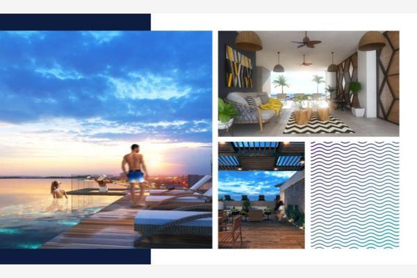 Foto de departamento en venta en avenida del mar 1036, telleria, mazatlán, sinaloa, 0 No. 05