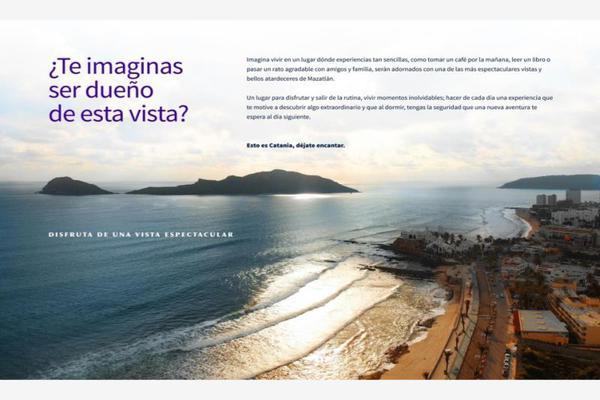 Foto de departamento en venta en avenida del mar 1036, telleria, mazatlán, sinaloa, 0 No. 07