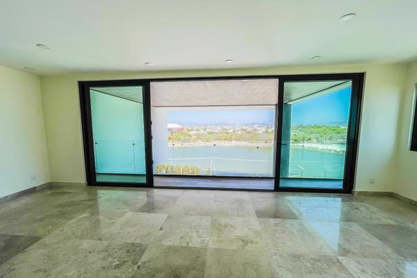 Foto de departamento en venta en avenida del mar 1800, telleria, mazatlán, sinaloa, 0 No. 04