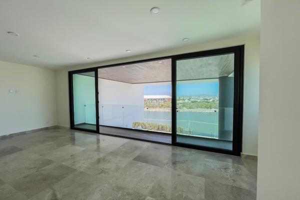 Foto de departamento en venta en avenida del mar 1800, telleria, mazatlán, sinaloa, 0 No. 05