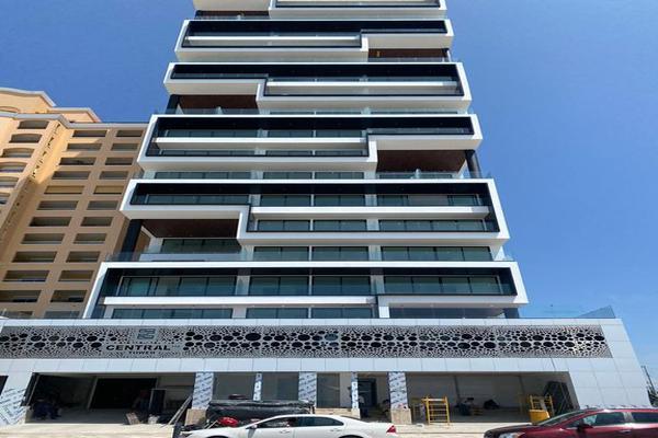 Foto de departamento en venta en avenida del mar 2028, telleria, mazatlán, sinaloa, 0 No. 05