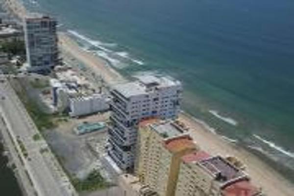 Foto de departamento en venta en avenida del mar 2028, telleria, mazatlán, sinaloa, 0 No. 06