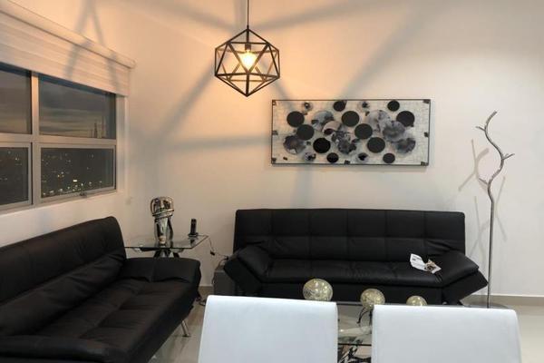 Foto de departamento en venta en avenida del mar 602, reforma, mazatlán, sinaloa, 10078637 No. 04