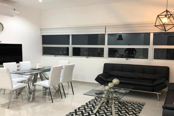 Foto de departamento en venta en avenida del mar 602, reforma, mazatlán, sinaloa, 10078637 No. 05