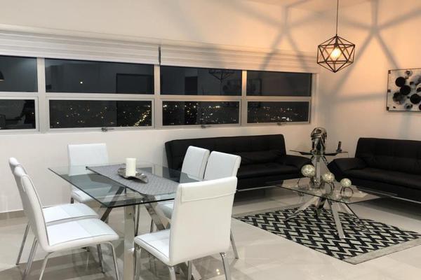 Foto de departamento en venta en avenida del mar 602, reforma, mazatlán, sinaloa, 10078637 No. 06