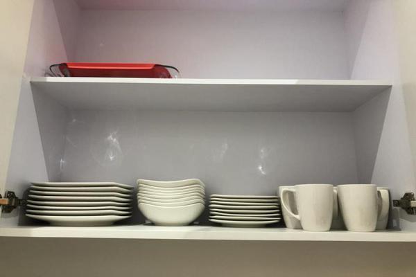 Foto de departamento en venta en avenida del mar 602, reforma, mazatlán, sinaloa, 10078637 No. 09