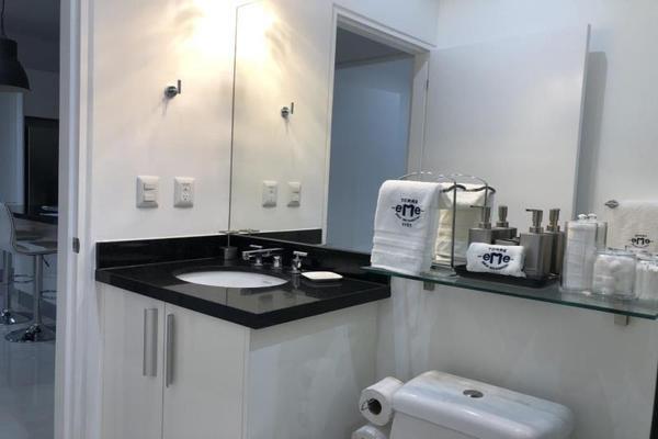 Foto de departamento en venta en avenida del mar 602, reforma, mazatlán, sinaloa, 10078637 No. 12