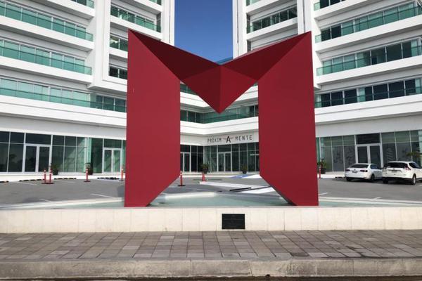 Foto de departamento en venta en avenida del mar 602, reforma, mazatlán, sinaloa, 10078637 No. 28