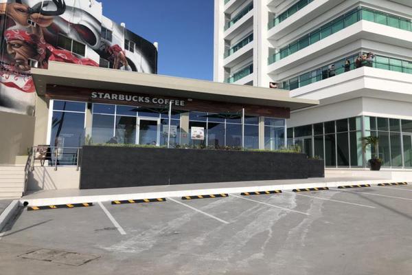 Foto de departamento en venta en avenida del mar 602, reforma, mazatlán, sinaloa, 10078637 No. 29