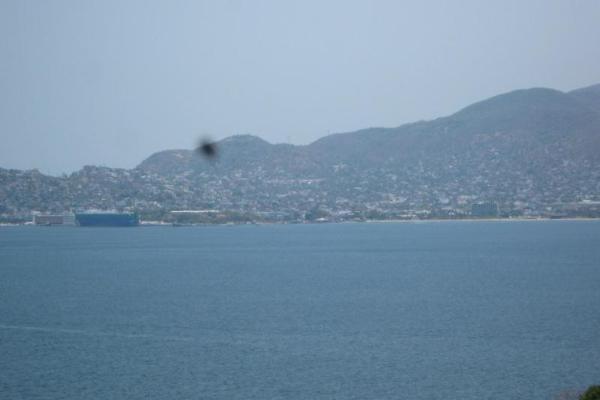 Foto de casa en venta en avenida del mar , las brisas 1, acapulco de juárez, guerrero, 2706413 No. 02