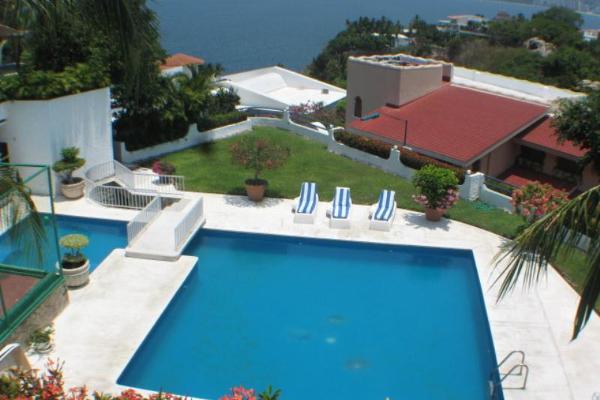 Foto de casa en venta en avenida del mar , las brisas 1, acapulco de juárez, guerrero, 2706413 No. 03