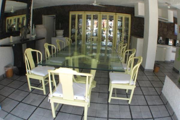 Foto de casa en venta en avenida del mar , las brisas 1, acapulco de juárez, guerrero, 2706413 No. 04