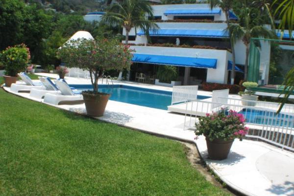 Foto de casa en venta en avenida del mar , las brisas 1, acapulco de juárez, guerrero, 2706413 No. 05