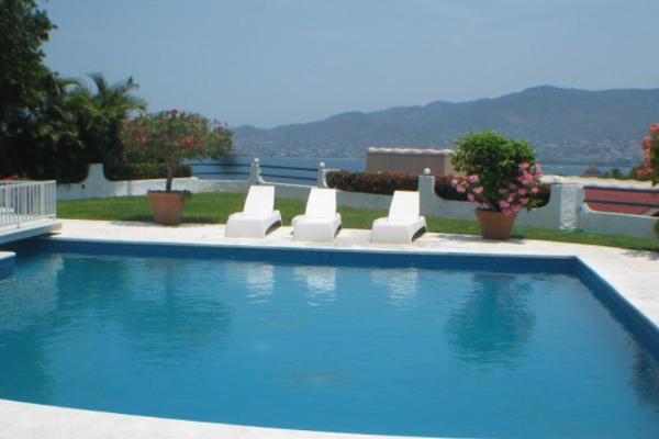 Foto de casa en venta en avenida del mar , las brisas 1, acapulco de juárez, guerrero, 2706413 No. 08