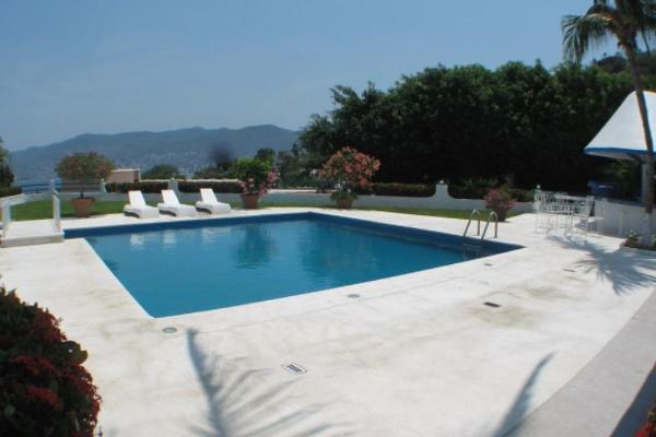 Foto de casa en venta en avenida del mar , las brisas 1, acapulco de juárez, guerrero, 2706413 No. 09