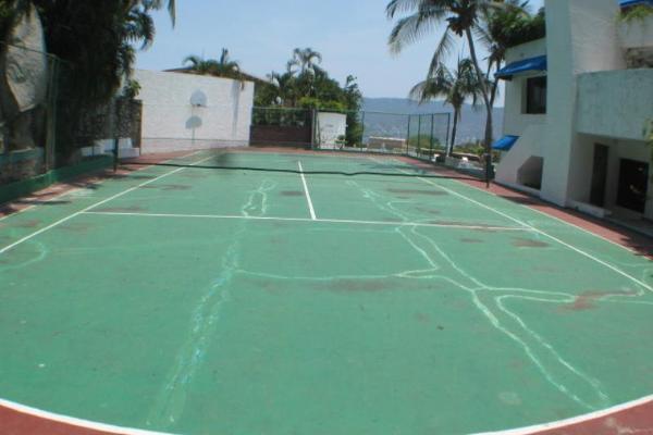 Foto de casa en venta en avenida del mar , las brisas 1, acapulco de juárez, guerrero, 2706413 No. 10
