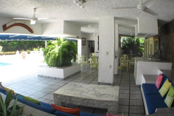 Foto de casa en venta en avenida del mar , las brisas 1, acapulco de juárez, guerrero, 2706413 No. 11