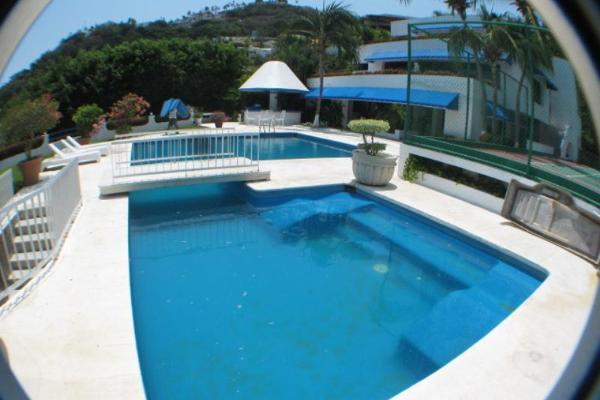 Foto de casa en venta en avenida del mar , las brisas 1, acapulco de juárez, guerrero, 2706413 No. 12