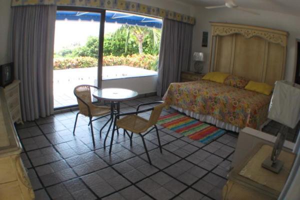 Foto de casa en venta en avenida del mar , las brisas 1, acapulco de juárez, guerrero, 2706413 No. 13