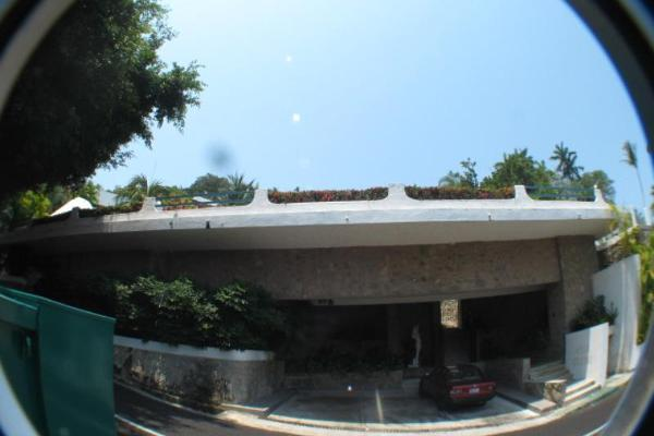 Foto de casa en venta en avenida del mar , las brisas 1, acapulco de juárez, guerrero, 2706413 No. 15