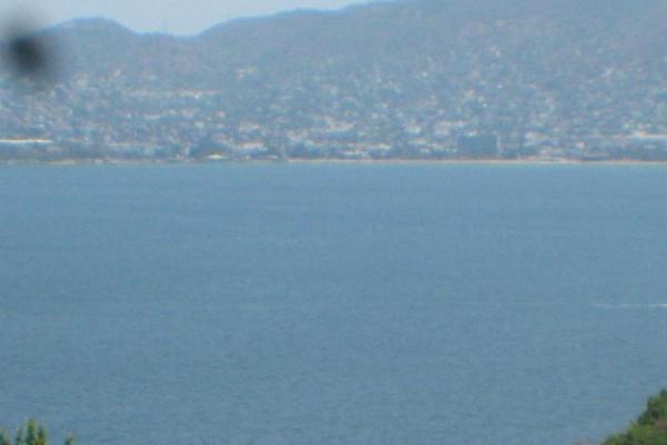 Foto de casa en venta en avenida del mar , las brisas 1, acapulco de juárez, guerrero, 2706413 No. 16