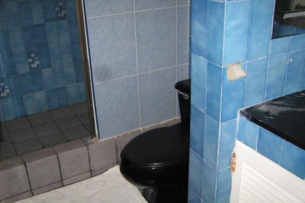 Foto de casa en venta en avenida del mar , las brisas 1, acapulco de juárez, guerrero, 2706413 No. 17
