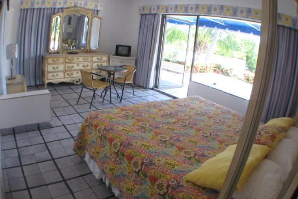 Foto de casa en venta en avenida del mar , las brisas 1, acapulco de juárez, guerrero, 2706413 No. 18