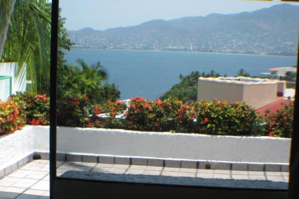 Foto de casa en venta en avenida del mar , las brisas 1, acapulco de juárez, guerrero, 2706413 No. 19