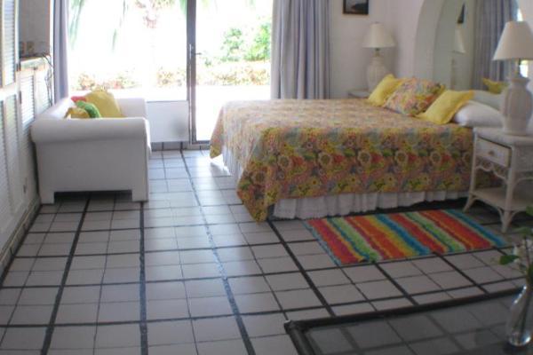 Foto de casa en venta en avenida del mar , las brisas 1, acapulco de juárez, guerrero, 2706413 No. 20