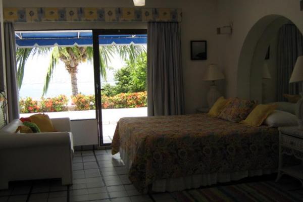 Foto de casa en venta en avenida del mar , las brisas 1, acapulco de juárez, guerrero, 2706413 No. 21