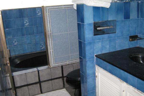 Foto de casa en venta en avenida del mar , las brisas 1, acapulco de juárez, guerrero, 2706413 No. 22