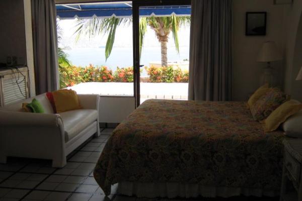 Foto de casa en venta en avenida del mar , las brisas 1, acapulco de juárez, guerrero, 2706413 No. 23