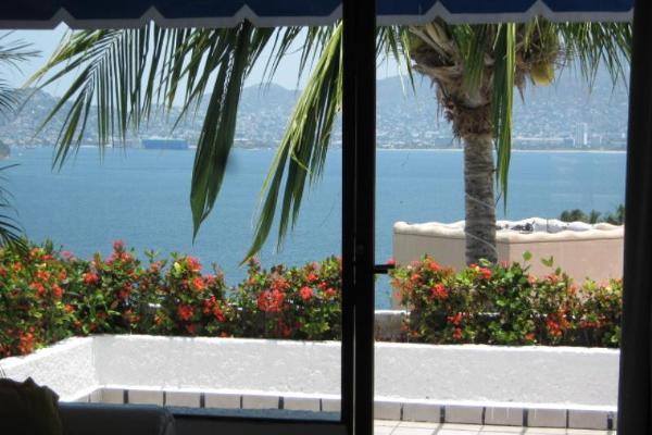Foto de casa en venta en avenida del mar , las brisas 1, acapulco de juárez, guerrero, 2706413 No. 24