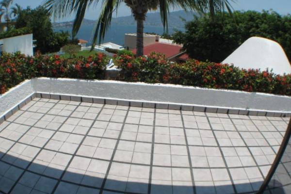 Foto de casa en venta en avenida del mar , las brisas 1, acapulco de juárez, guerrero, 2706413 No. 25