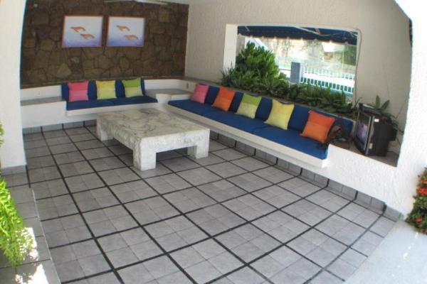 Foto de casa en venta en avenida del mar , las brisas 1, acapulco de juárez, guerrero, 2706413 No. 26