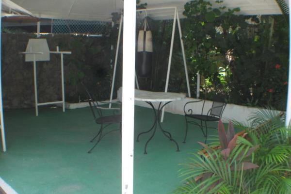 Foto de casa en venta en avenida del mar , las brisas 1, acapulco de juárez, guerrero, 2706413 No. 27